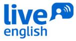 Live English Inc.