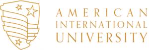American International University