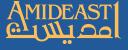 AMIDEAST Iraq