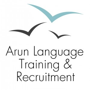 Arun Language Training & Recruitment Ltd