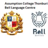 Assumption College, Thonburi Bell Partnership