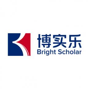 Bright Scholar