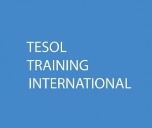 TESOL Training International