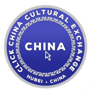 Click China