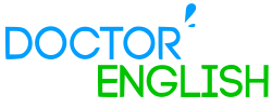 Doctor English Academy