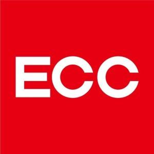 ECC CES