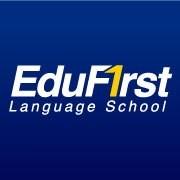 Edu First Language School