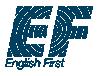 EF English First Eduka