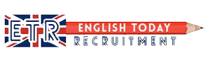 English Today Recruitment