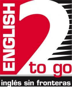 English2Go