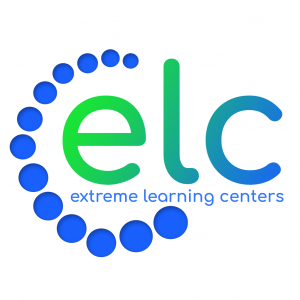 Extreme Learning Centers