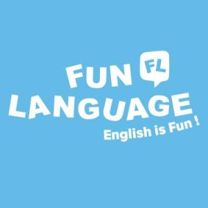 Fun Language International