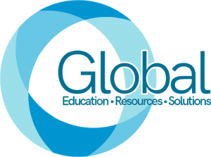 Global-ERS