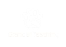 Grander Teaching
