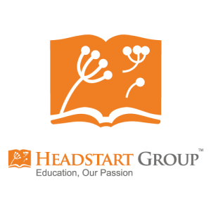Headstart Group Limited