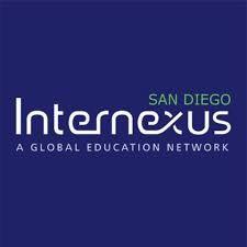 Internexus San Diego