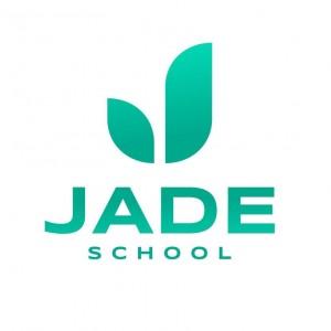 Jade School
