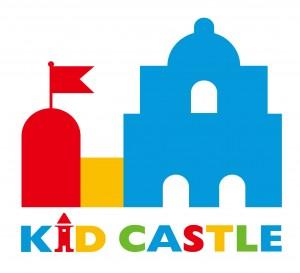 Kid Castle