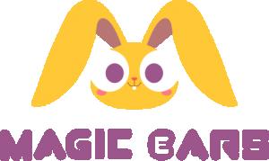 Magic Ears