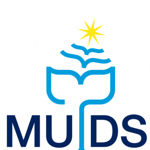 Mahidol University International Demonstration School