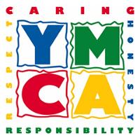 Nagoya YMCA