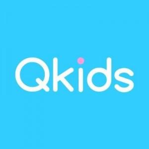 Qkids English