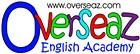 Queen English School