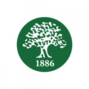 SABIS® Network schools UAE, Oman, Qatar, and Bahrain