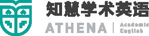 Shanghai Athena Education Technology Co., Ltd.