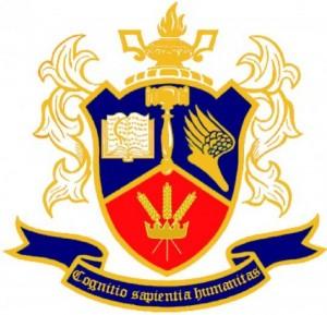 St. Alban's International School
