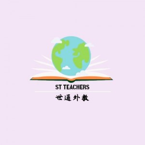 ST TEACHERS