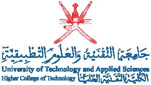 TATI Oman