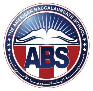 The American Baccalaureate School, Kuwait