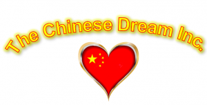 The Chinese Dream Inc.