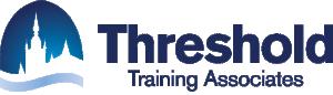 Threshold Training Associates