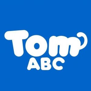 Tom ABC