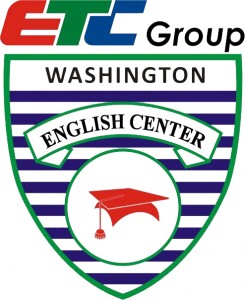 Washington English Center
