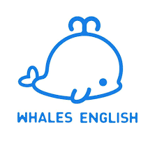 Whales English