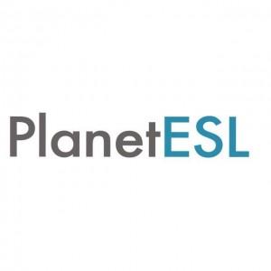 www.PlanetESL.com